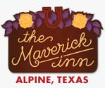 maverick-inn